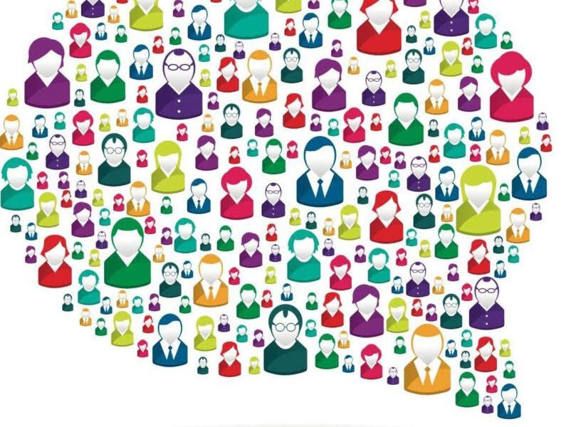 Knight Writes | SEO Befriends Crowdsourcing in Kenya Article