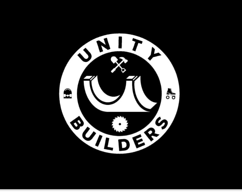 Knight Writes | Writing Services for Unity Builderz